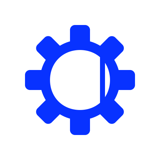 2303145-cog-gear-options-preferences-s.png