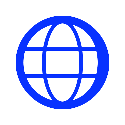 2303149-address-country-earth-globe-in.png