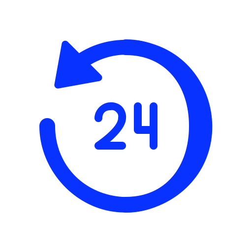2303184-day-refresh-restart-support-sy.png